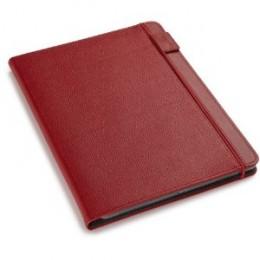 eReader cover - leather kindle case