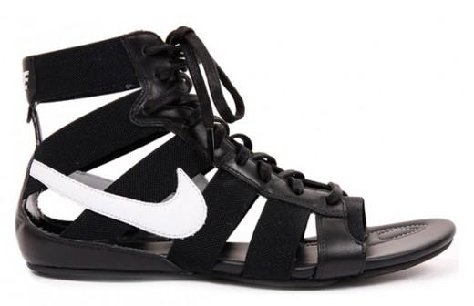 The Nike Roman Sandal