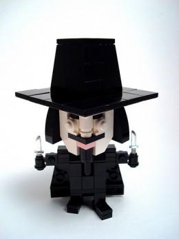 http://getlacedout.blogspot.com/2009/10/v-for-vendetta-lego-cubedude.html