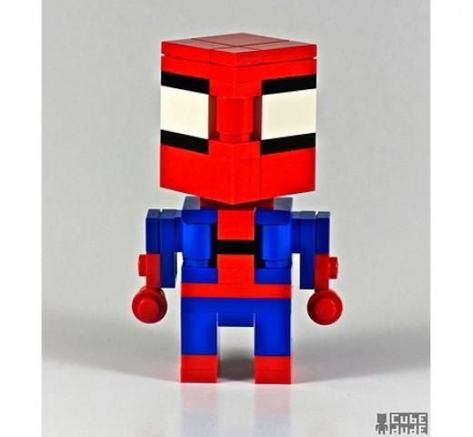 http://www.comicsalliance.com/2009/09/23/cubedudes-18-superheroes-built-out-of-legos/