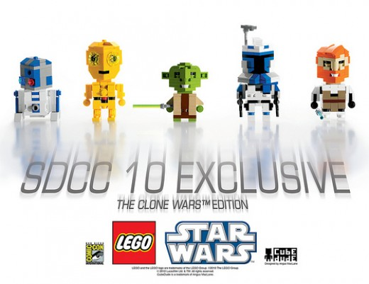 http://www.fbtb.net/2010/07/19/hi-res-image-lego-san-diego-comic-con-2010-exclusive/