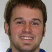 gramsmith profile image