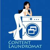 ContentLaundromat profile image