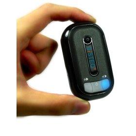 GiSTEQ PhotoTrackr (CD110BT) - Bluetooth Version