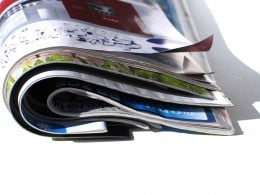Laptop Magazine brings you wide news about computing and new technology