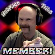 wvierra profile image