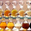 How To Use Aromatherapy Essential Oils For First Aid Treatment