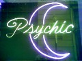 Psychic People: Fact or Fiction?