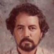 Woodman7807 profile image
