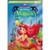 Buy The Little Mermaid DVD Online - Best Disney Movie DVDs