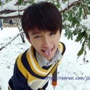 李丽翠 profile image