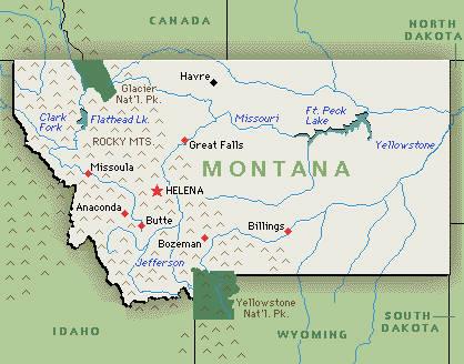 www.americanroundup.com/.../montana.html