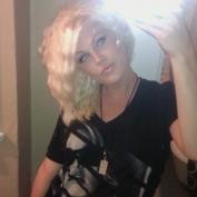 blondestblnd profile image