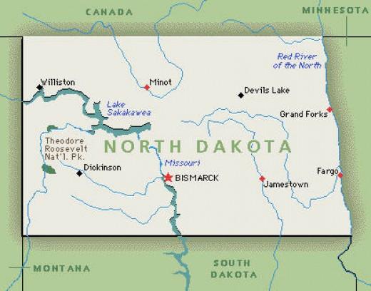 wwp.greenwichmeantime.com/.../usa/north-dakota/