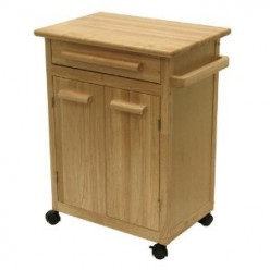 Kitchen Island Cart Reviews