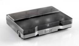 Hercules DJ Control MP3 e2 - Lid Case down