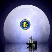 inter22 profile image