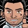 colm.flanagan profile image