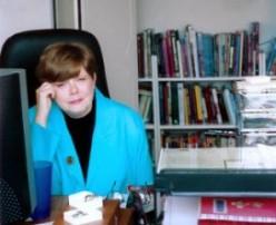The Books of Fantasy Fiction Author, Tamora Pierce