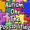 aboutautism profile image