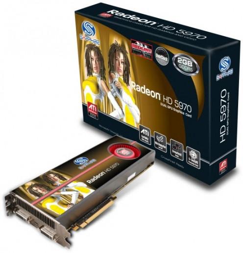2011 video card