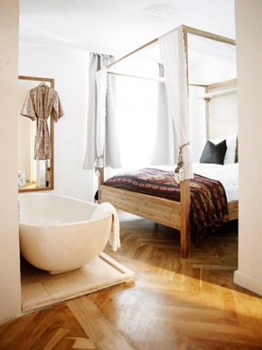 Axel Hotel Guldsmeden, Copenhagen