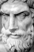 Greek Philosopher: Epicurus