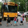 Local Entry Level School Bus Driver Jobs With Little Driving Experience