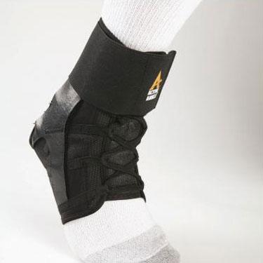Active ankle volt brace - bestbuy