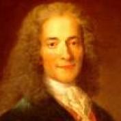 Voltaire profile image