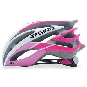 Giro Atmos Helmet Womens