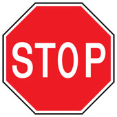 """Stop"" aggressive treatment if your PSA is normal or below."