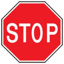 """""""Stop"""" aggressive treatment if your PSA is normal or below."""