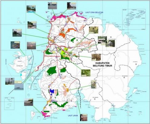 all credit to www.belitungislandtourism.blogspot.com