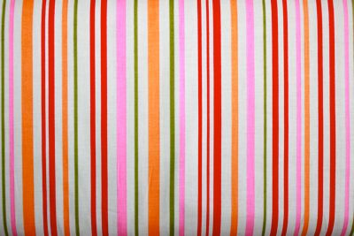 Sublime Stripe