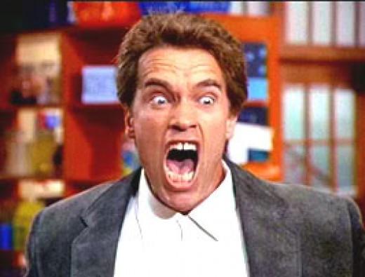 arnold schwarzenegger nowadays. Arnold Schwarzenegger