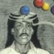 artguy profile image