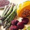 17 Super Health Benefits of a Macrobiotic Diet
