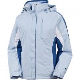 Columbia Women's Brundage Mountain Jacket