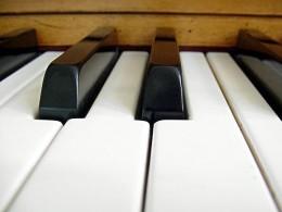 Good gospel music can enhance the worship of God.
