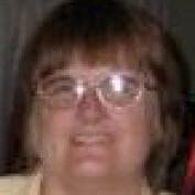 dlb55 profile image