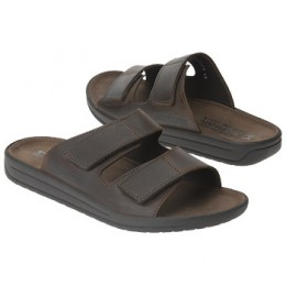 Mens Sandals: Best Styles