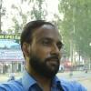 kafeelurrehman profile image