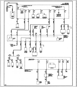 2007 honda odyssey alarm wiring diagram images 2007 honda odyssey wiring diagram for a 2002 honda civic