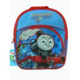 Thomas the Tank Engine bag
