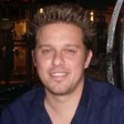 MyScratchOff profile image