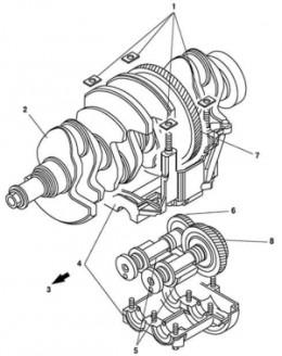 mazda rx8 motor diagram free image about wiring mazda free engine image for user manual