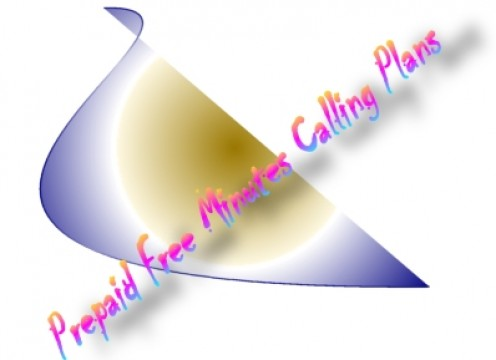 Get the 411 on Prepaid Free Minutes Calling Plans for your wireless phone.
