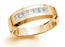 Start an online jewelry store
