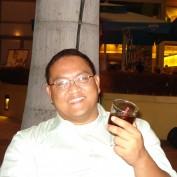 carlo_olano profile image